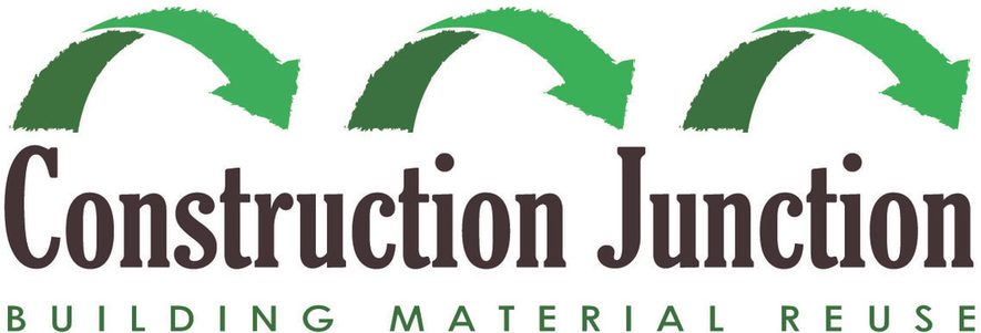 Construction Junction logo