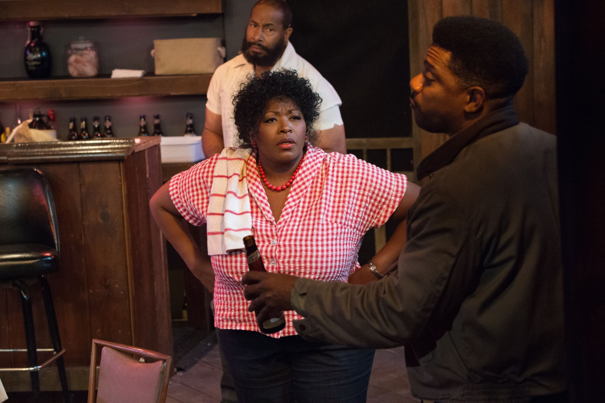 east texas hot links pittsburgh playwrights theatre pany